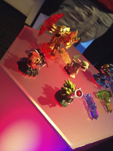 skylanders_trapteam_characters_02