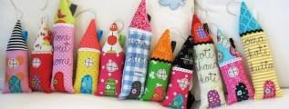 <!--:it-->Syko: idee per arredare la stanza dei bambini!<!--:-->