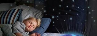 <!--:it-->8 costellazioni proiettate dalle lucine notturne, con il 15% di sconto!<!--:-->