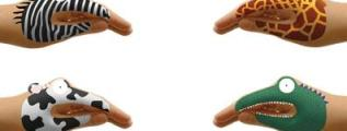 <!--:it-->L'evoluzione del gioco delle ombre cinesi<!--:-->