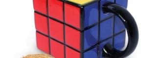 <!--:it-->La tazza di Rubik<!--:-->