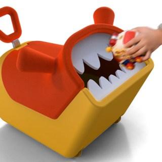 <!--:it-->Il mostro mangia giocattoli<!--:-->