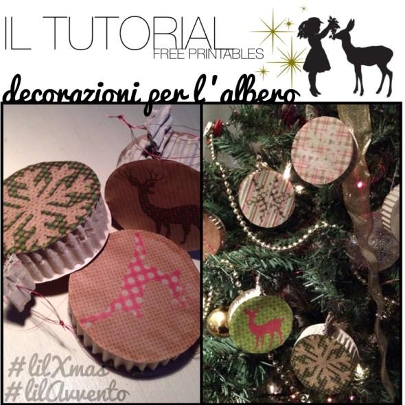 free_printables_tutorial_decorazioniAlbero_lilxmas