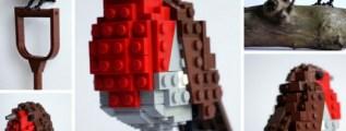 <!--:it-->La produzione di questi Lego (mai visti) dipende da voi!<!--:-->