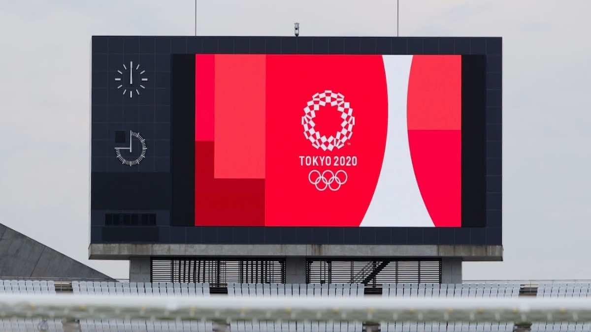 جدول مواعيد مباريات اليوم الخميس 22 يوليو في اولمبياد طوكيو 2020 والقنوات الناقلة