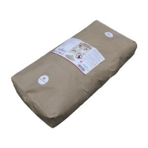 25 kilo diatomeeënaarde