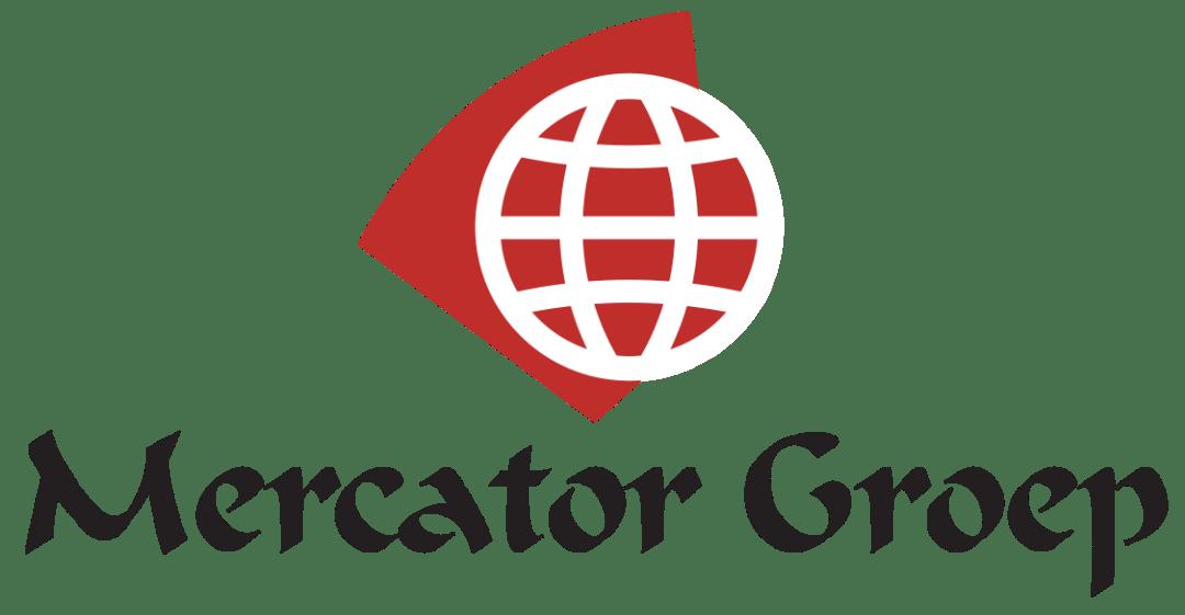 Mercatr-groep