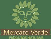 Mercato Verde - Produtos Naturais