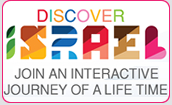 Discover_Israel_172x105