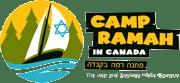 Ramah-canada