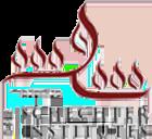 schecter-J