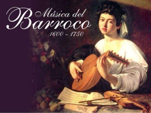 barrocos