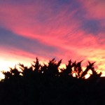outer-banks-colored-sky
