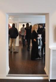 Mercedes Murat, Swedish art force, konst, konstnär, P-A Sandström, Annelie Sandström, artist,furniture,rokoko,rococo,guld,verreeglomise,konstnär,kunst,galleri interart, interart,göteborg,möbelkonst,furnitureart,möbler,janice murat,mercedes,murat,istrums gård, skara,sweden,konst möbler,utställning, vernissage,murat & Sandström