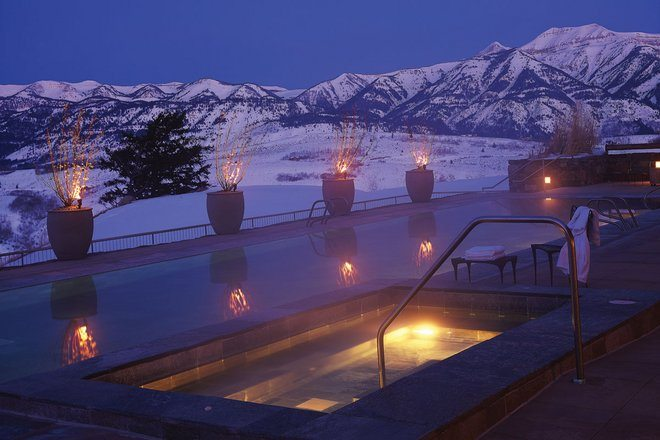01-jackson-hole-wyoming-travel-guide