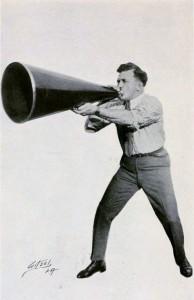 thomas-h-ince-megaphone-1922