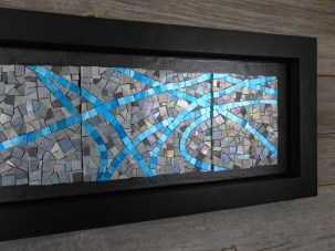 W449 Mercedes Mosaics_Partial View Right