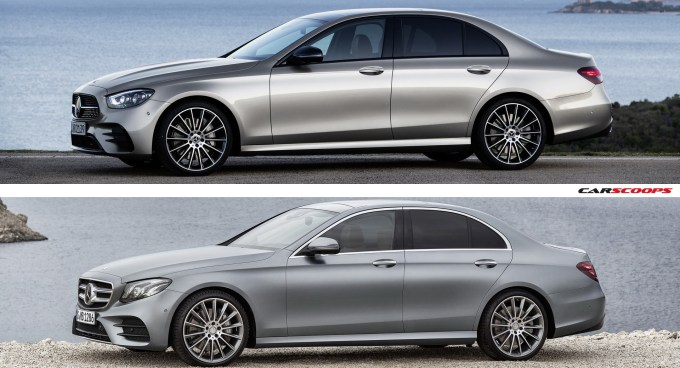 Facelift Or No Facelift: What's Your Verdict On The 2021