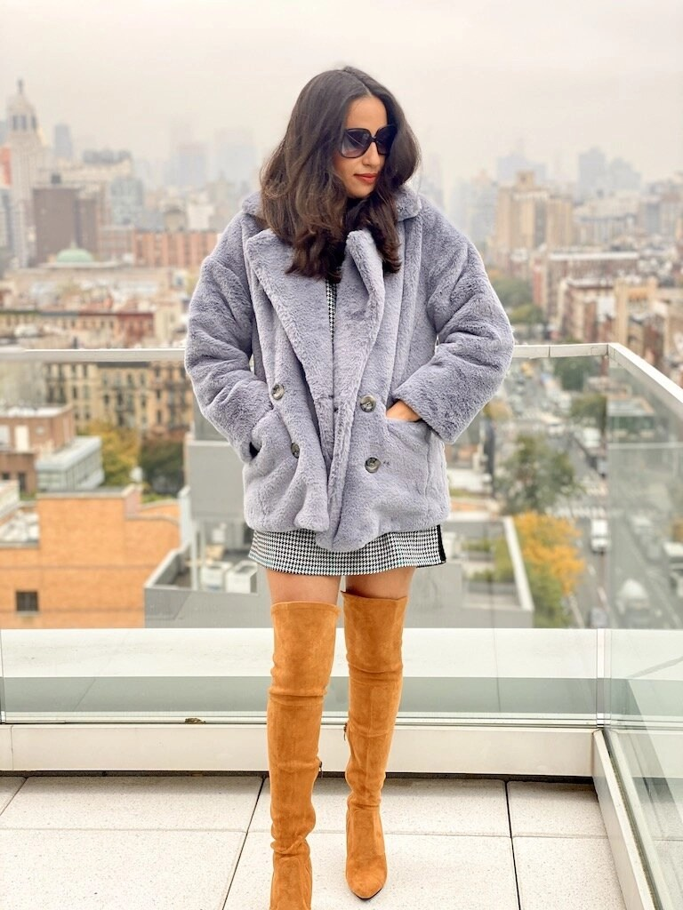 burlington coat.jpeg