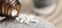 homeopathie_mercedes_schaffter