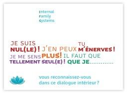 IFS_brochure