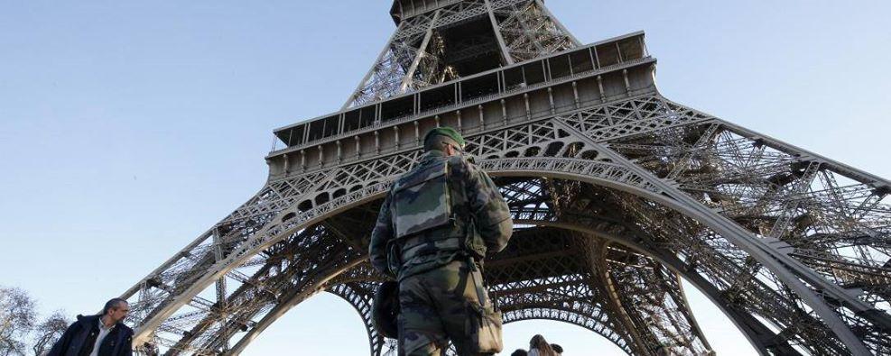 Que faire face au terrorisme ?