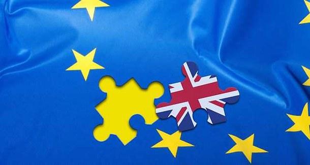 L'Europe, Utopie dangereuse ou réalité intangible ?
