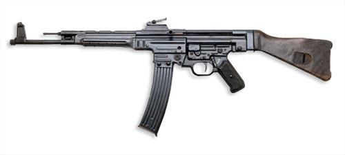 Les armes sont elles dangereuses ? si vis pacem para bellum