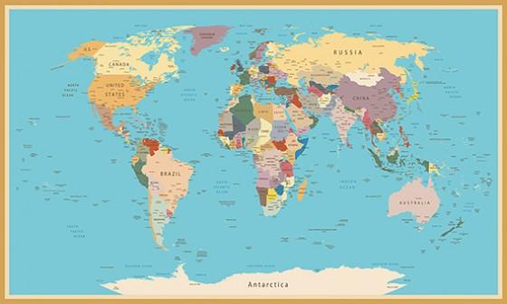 Gouvernance mondiale :  Mythe ou réalité ?
