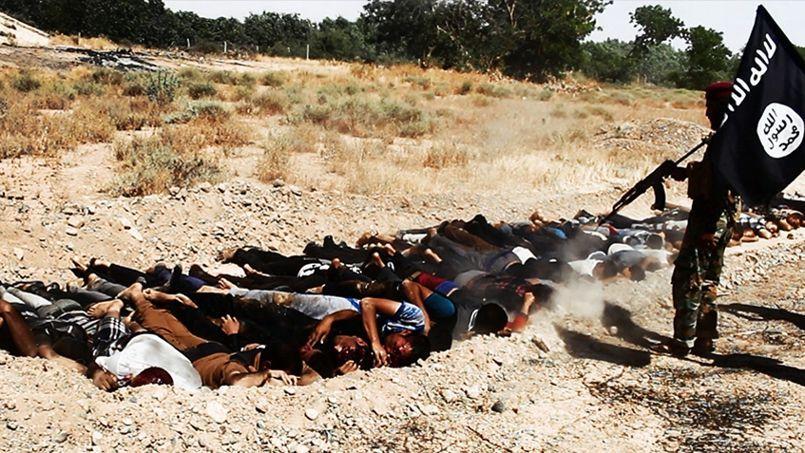 Les terroristes ont-ils des remords?