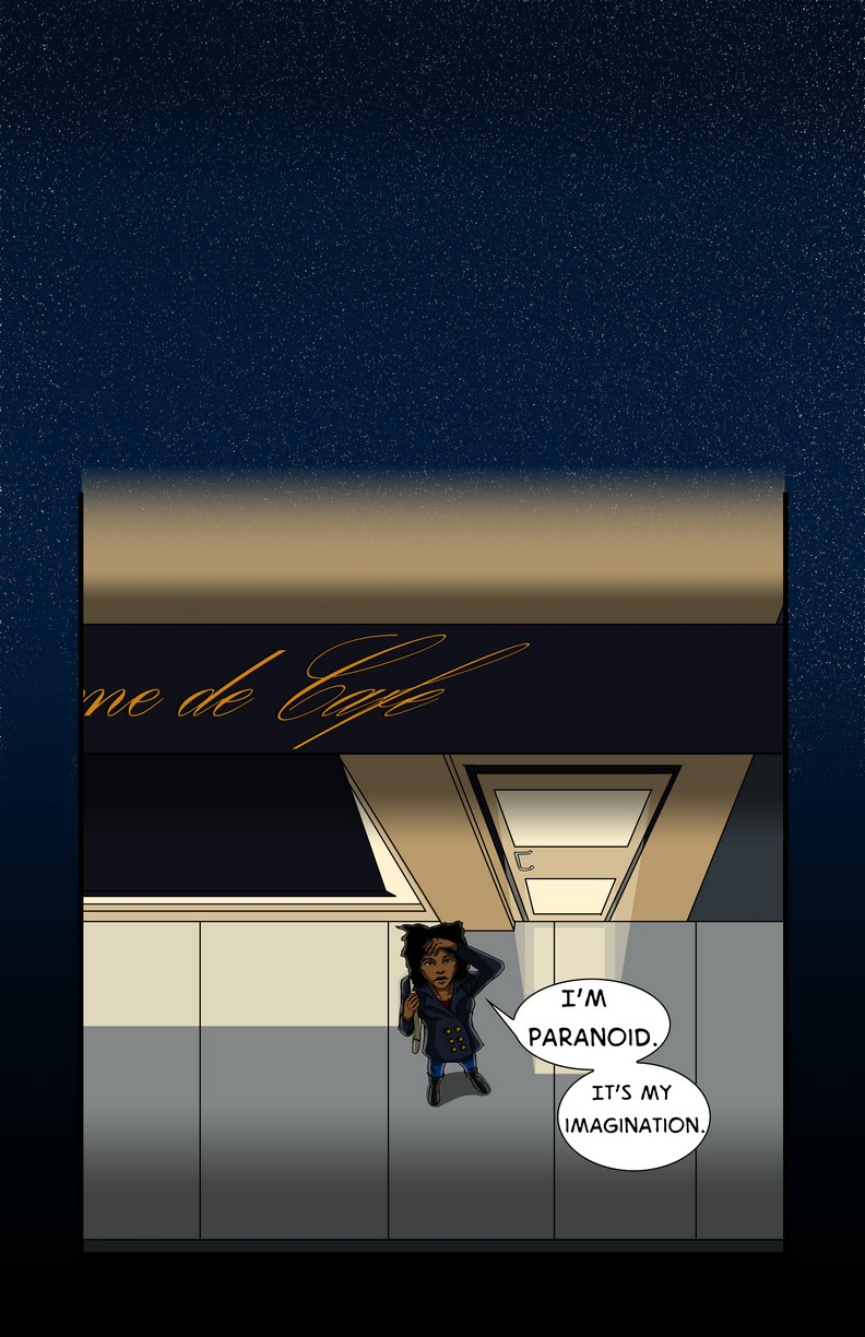 Chapter 1_Page 10