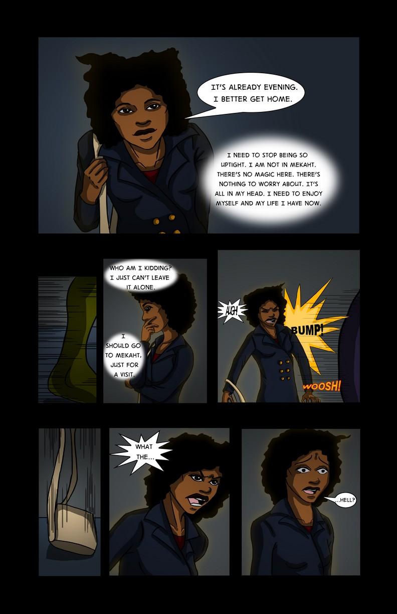 Chapter 1_Page 11