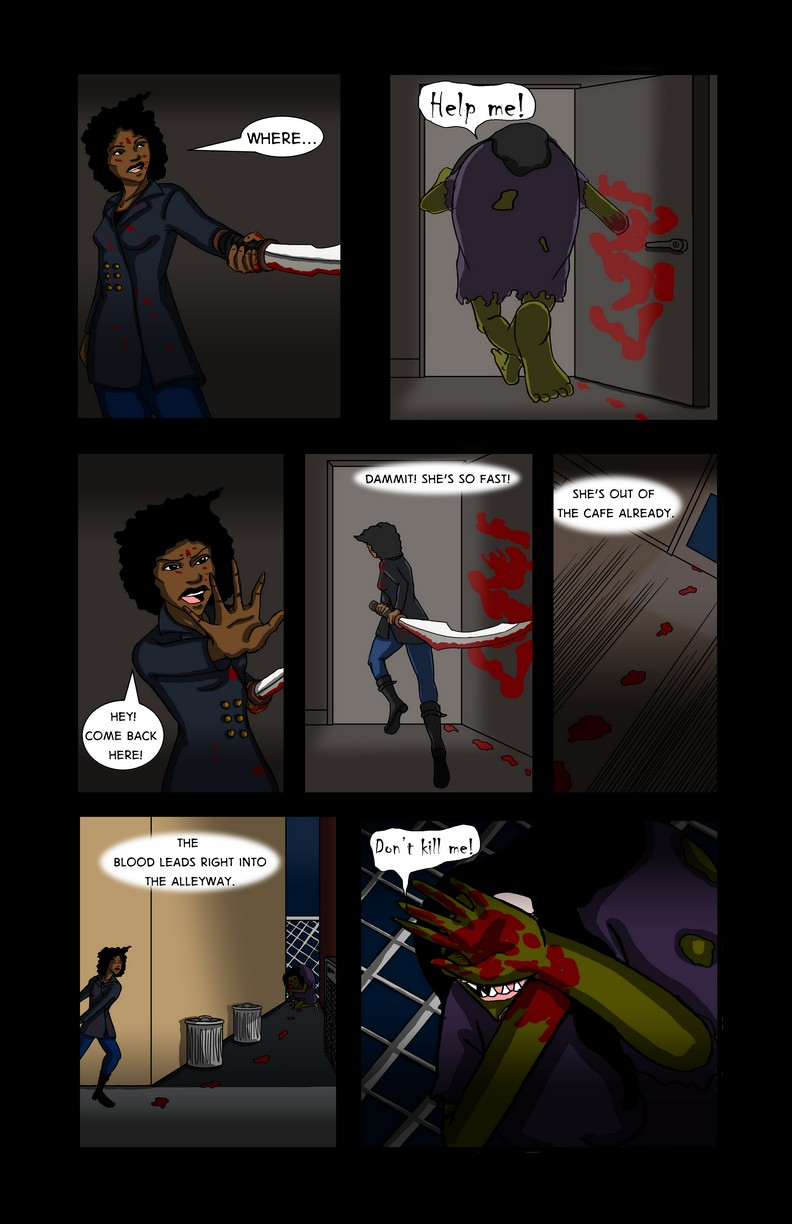 Chapter 1_Page 20