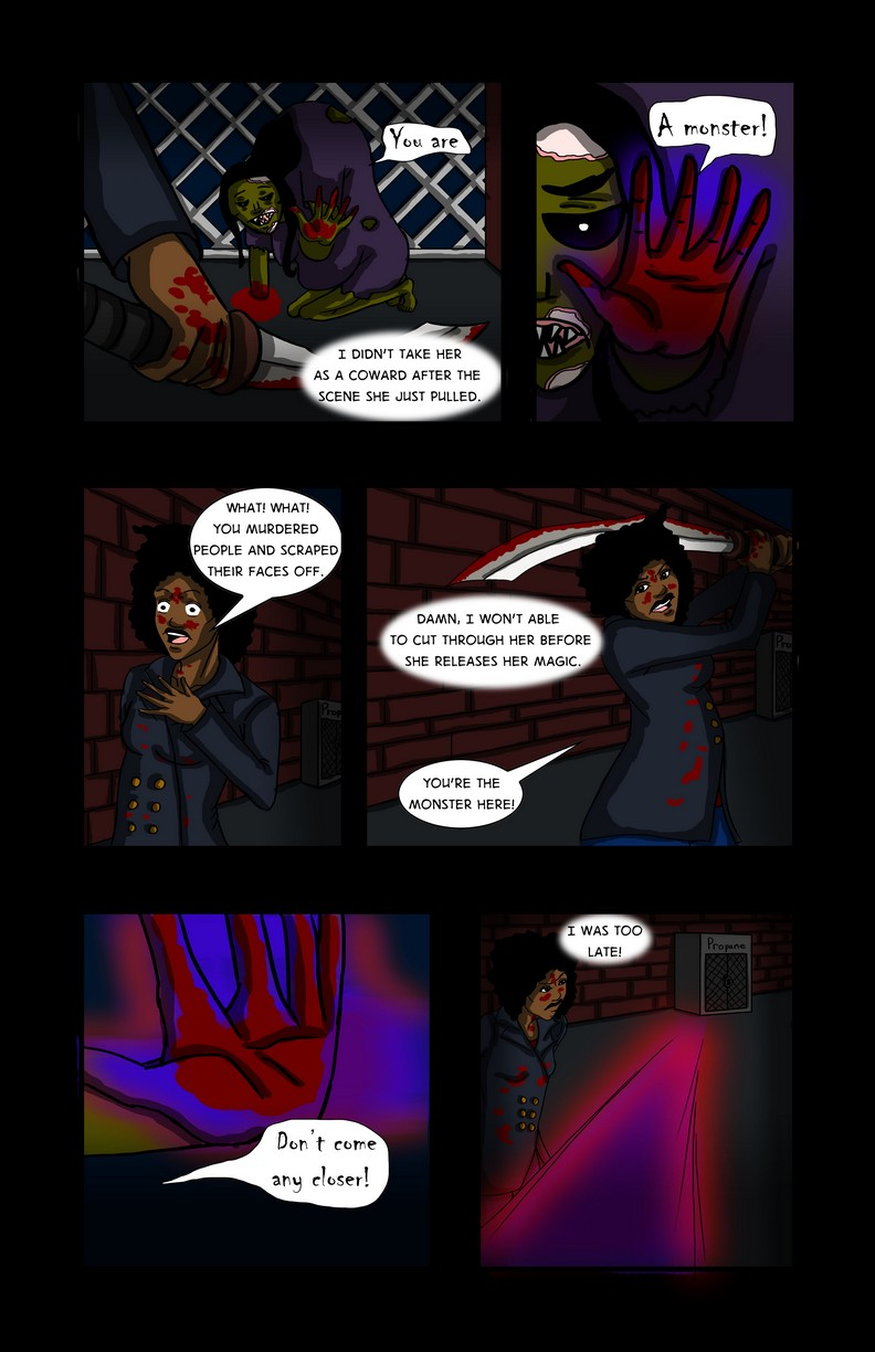 Chapter 1_Page 21