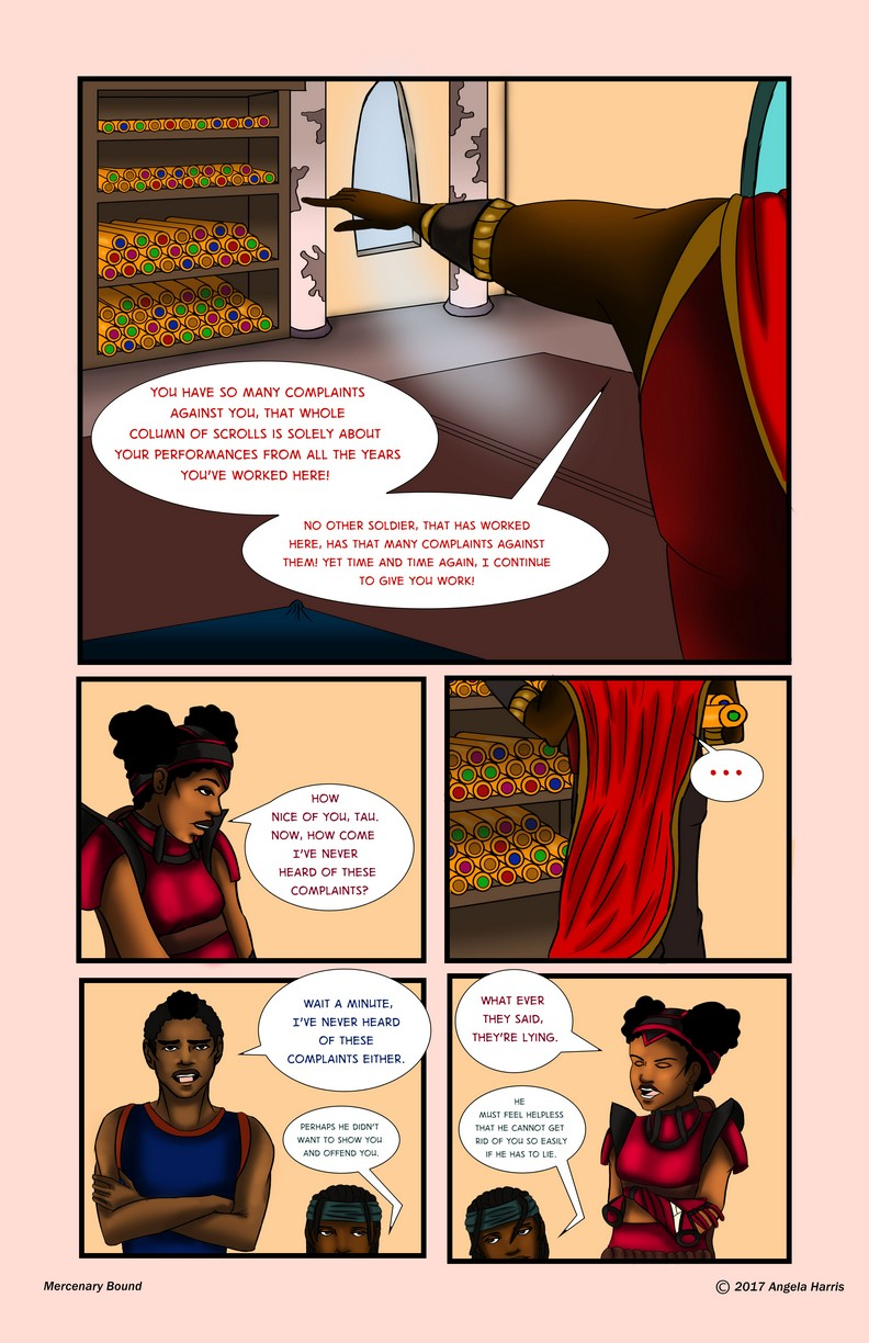 Chapter 2_Page 28