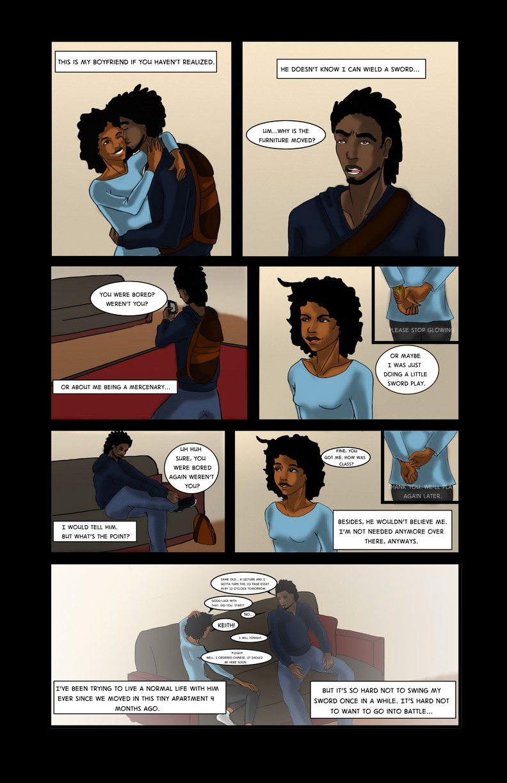 Prologue_Page 3