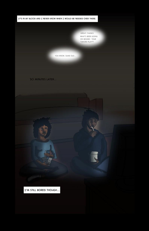 Prologue_Page 4