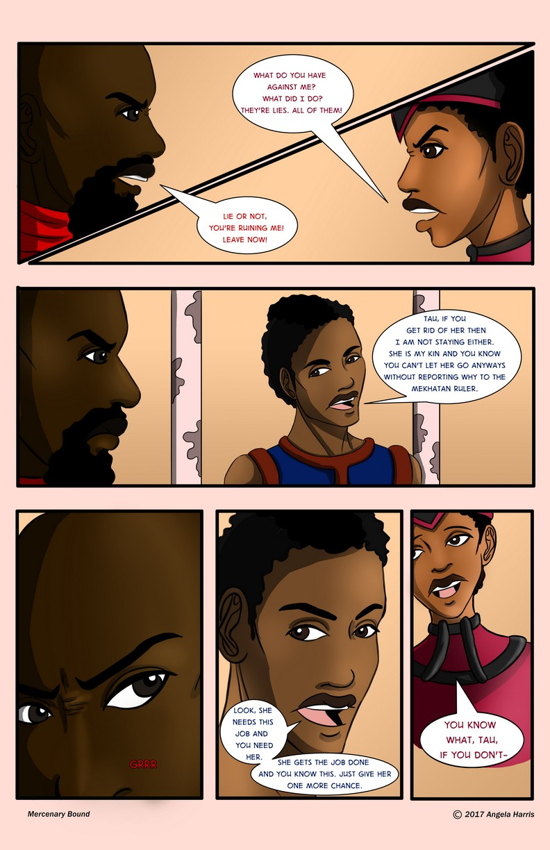 Chapter 2_Page 45
