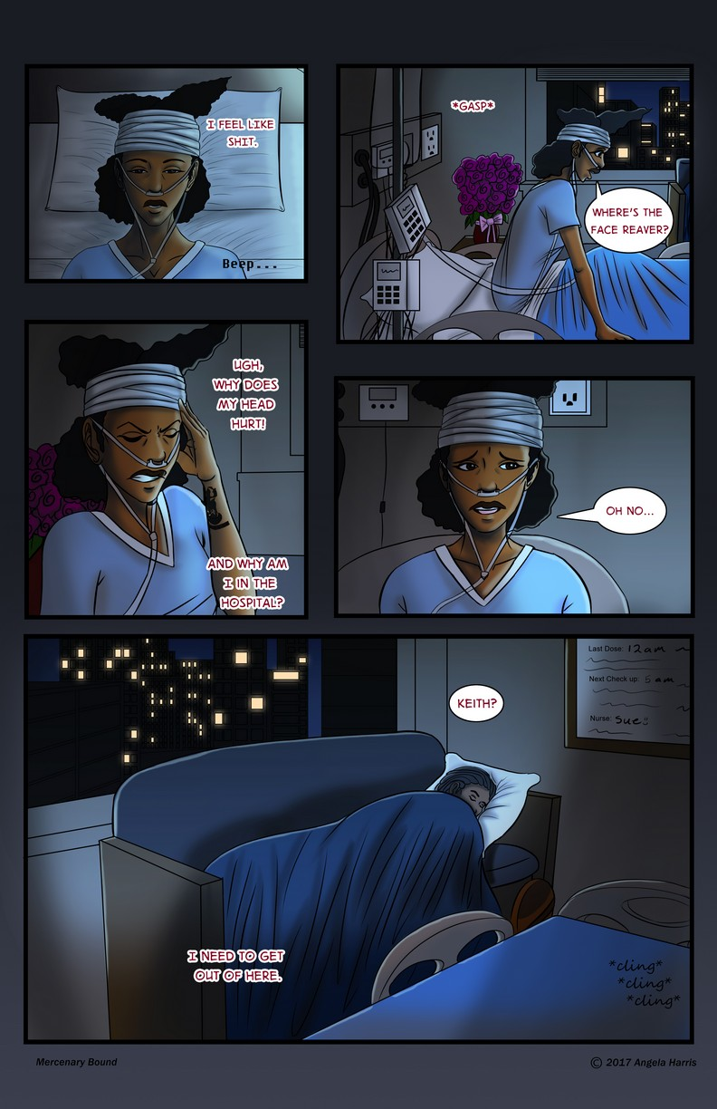 Chapter 3_Page 49