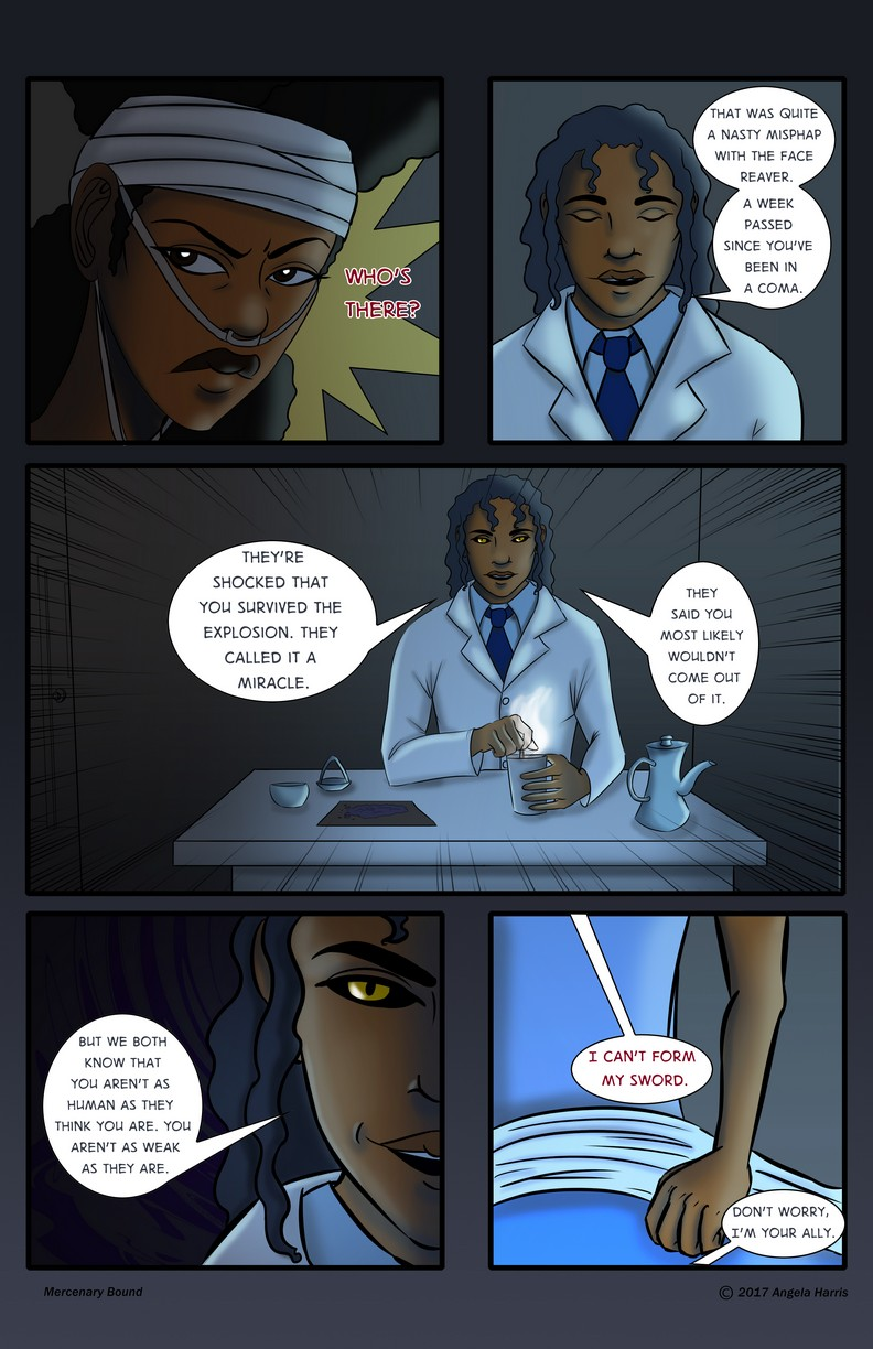 Chapter 3_Page 50
