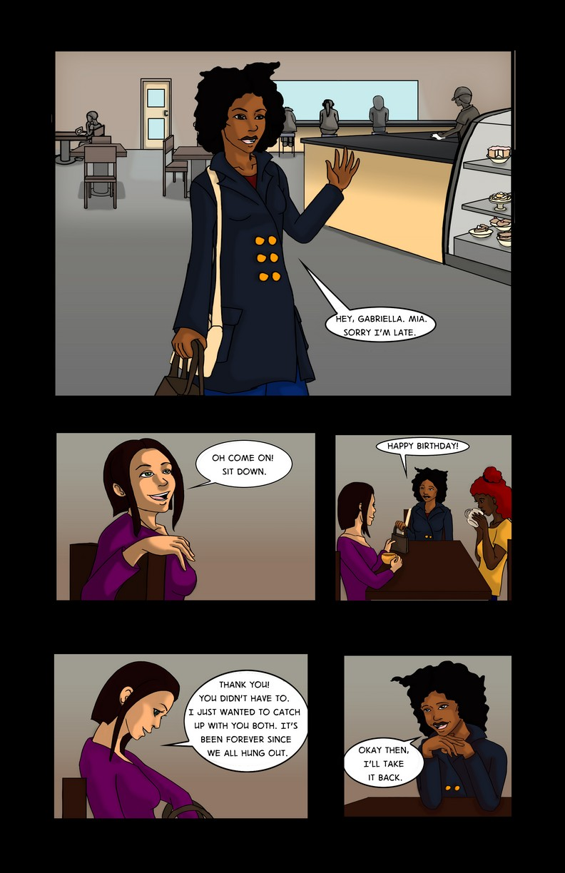 Chapter 1_Page 6