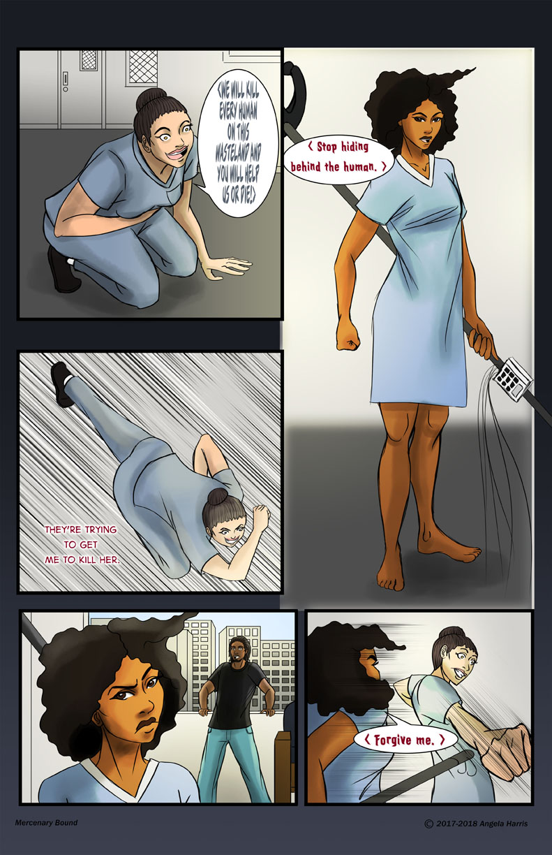 Chapter 3_Page 69