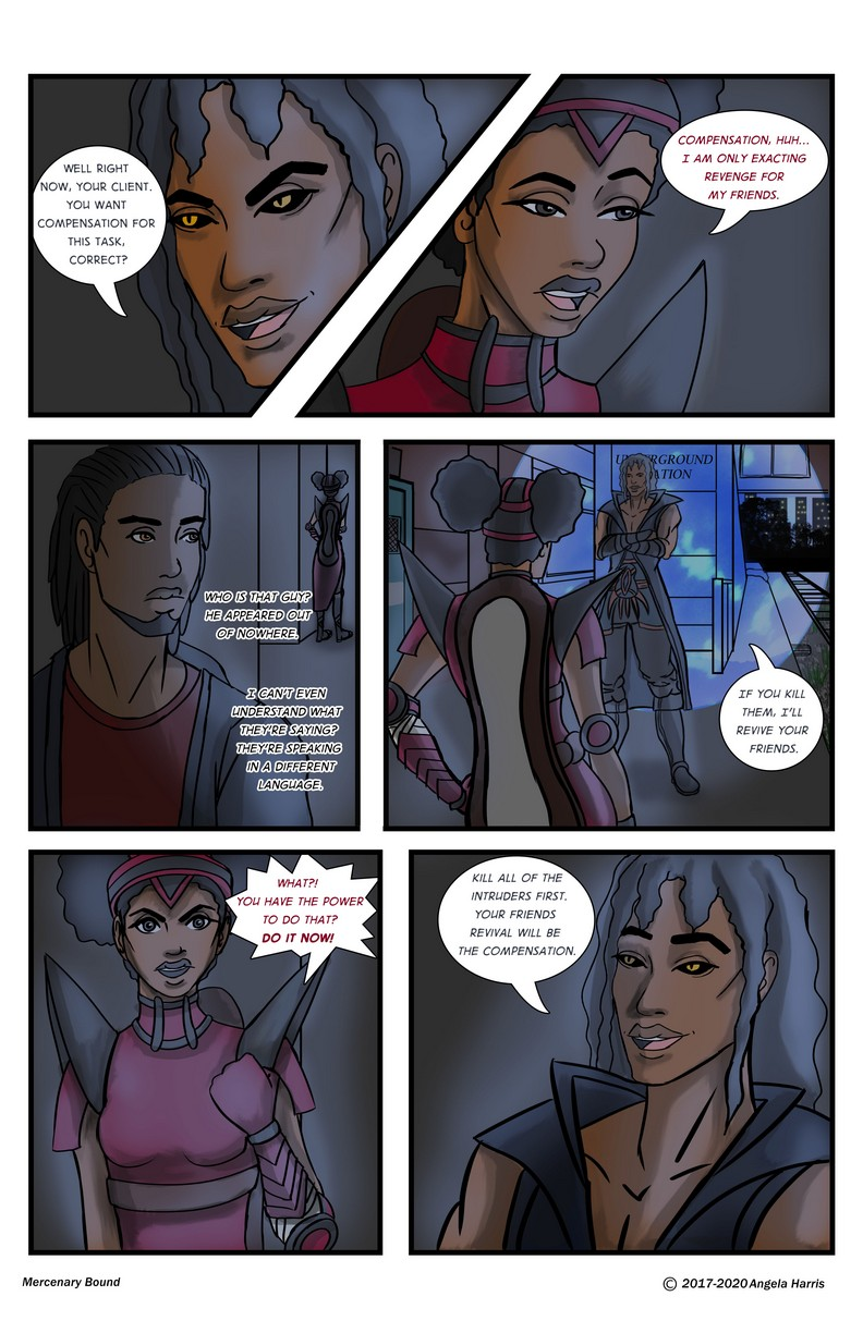 Chapter 4_Page 98