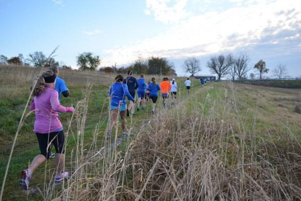 4-April-13-Trail-Run-2