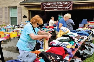 Yard-Sale-Friday
