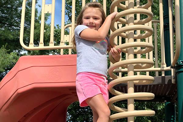 Durbin on slide1