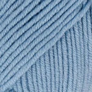 19 gris/azul claro