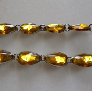 réf 11-b-004 bretelles de soutien-gorge