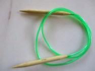 ref 01-bc-010 aiguilles circulaire 10 mm