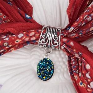réf 12-c-00001 accessoire collier